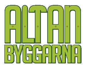 Altanbyggarna